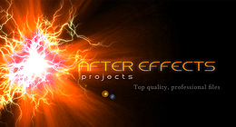 AFTER EFFECTS FILES