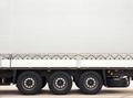 Cargo truck - PhotoDune Item for Sale