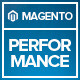 Performance - Responsive Magento Theme