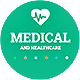Medical and Healthcare Presentation - VideoHive Item for Sale