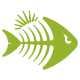 ToxiFish Logo