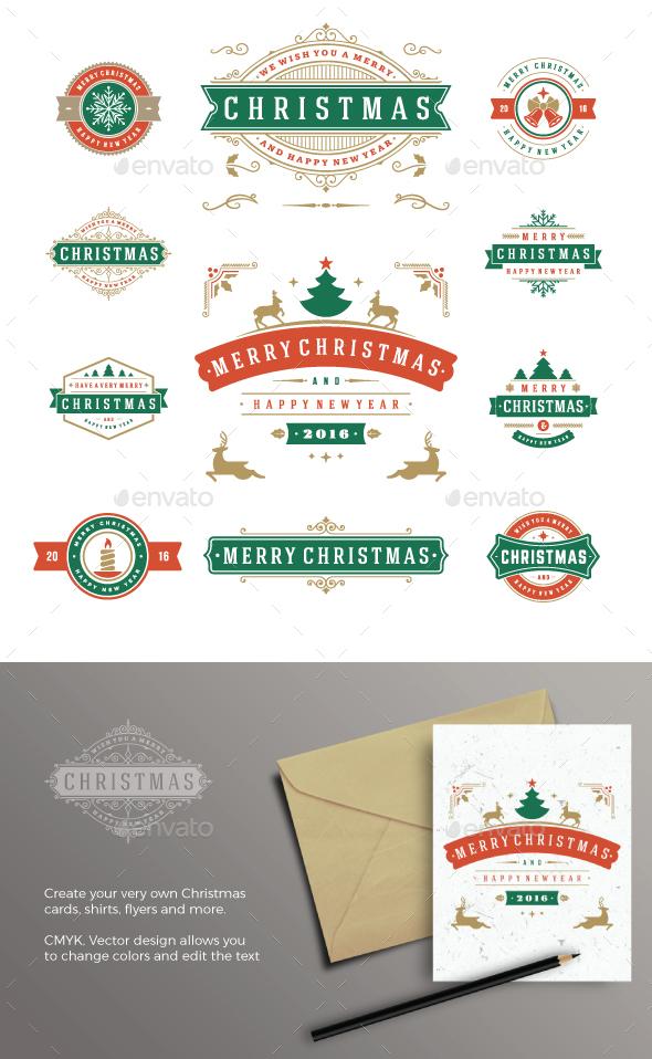 Christmas Holidays Graphics - Christmas Seasons/Holidays