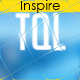 Inspire Background