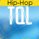 Hip-Hop Loop - AudioJungle Item for Sale