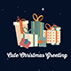 Christmas Town - VideoHive Item for Sale