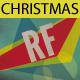Retro and Positive Christmas