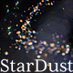 Star Dust - Particles Pack - VideoHive Item for Sale