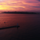 Istanbul and Sunset - VideoHive Item for Sale