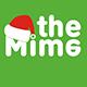 Christmas Logo 01