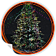 Christmas Tree 2 Nulled