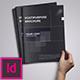 Elegant Multipurpose Brochure 2016 - GraphicRiver Item for Sale