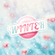 Winter is Coming - GraphicRiver Item for Sale