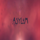 Asylum  - VideoHive Item for Sale