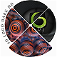 Download 3D Elegant Hi-Tech Logo from VideHive