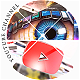 Download  Your YouTube Channel  from VideHive