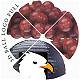 Download 3D Elegant Ball Logo from VideHive