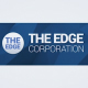 The Edge - Corporate Video Package - VideoHive Item for Sale