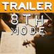 Unstoppable Trailer