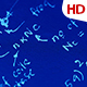 Mathematical Background 410 - VideoHive Item for Sale