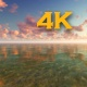 Over The Horizon - VideoHive Item for Sale