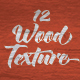 Wood Textures - Vintage & Grunge - GraphicRiver Item for Sale