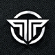 Titan Group - Logo Template - GraphicRiver Item for Sale