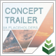Concept Trailer Opener - VideoHive Item for Sale