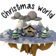 Christmas World Nulled