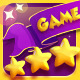 Cartoon Game Interface with Manuscript - GraphicRiver Item for Sale