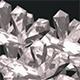 Crystal Letter 3D - GraphicRiver Item for Sale