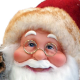 Santa Claus Merry Christmas - AudioJungle Item for Sale