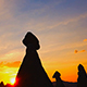Turkey Cappadocia - VideoHive Item for Sale