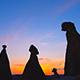 Cappadocia 2 - VideoHive Item for Sale