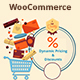 WooCommerce Pricing and Discount