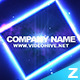 Corporate Space Opener - VideoHive Item for Sale