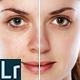 11 Lightroom Beauty Brushes - GraphicRiver Item for Sale