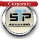 Sunny Corporate