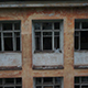 Abandoned School 03 - VideoHive Item for Sale