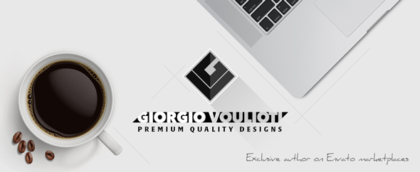 Giorgiovoulioti%20(profile)%20590px