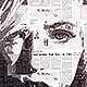 Newspaper Portrait Effect - GraphicRiver Item for Sale