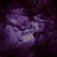 Dark Background - VideoHive Item for Sale
