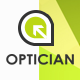Optician - Responsive OpenCart Digital Theme Nulled