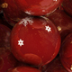 Christmas Balls Transition - VideoHive Item for Sale