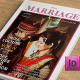 Culture Magazine - GraphicRiver Item for Sale