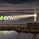 The Light House - Logo Reveal - VideoHive Item for Sale