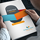Business Brochure v4 - GraphicRiver Item for Sale