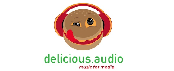 Delicious%20audio%20background