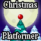 Christmas Platformer - GraphicRiver Item for Sale