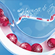 Christmas Special - VideoHive Item for Sale
