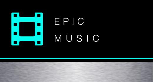 Music - Epic